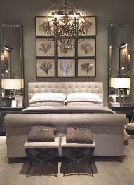Bedroom Furniture Ideas 30 Must See Bedroom Furniture Ideas And Home Decor Accents