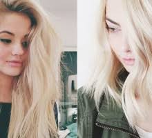 best boxed blonde hair color best light blonde box hair dye hair colour your reference also
