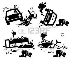 wrecked car clipart 13 946 car accident cliparts stock vector and royalty free car