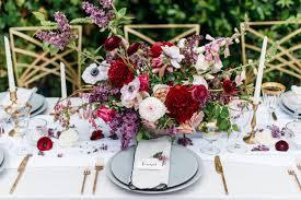 inspiring art deco meets spring wedding shoot weddingomania