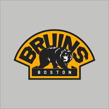 boston bruins home decor 6 bruins wall decal boston bruins fathead wall decals cut outs