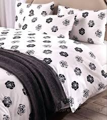 articles with high quality bed sheets uk tag terrific good