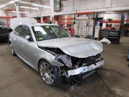 used bmw car parts used bmw 550i parts tom s foreign auto parts quality used auto