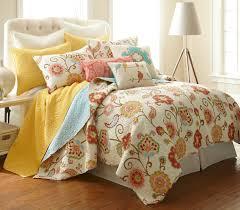 ashbury king quilt set home kitchen