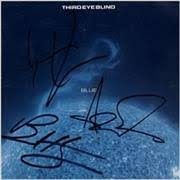 Third Eye Blind Latest Album Third Eye Blind Photos Third Eye Blind 12