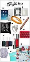 13 best eos u0026 essie images on pinterest essie essie nail polish