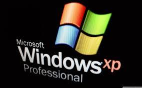 windows xp professional 4k hd desktop wallpaper for