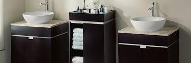 Sink Bowl On Top Of Vanity American Standard Furniture My Dvdrwinfo Net 9 Dec 17 01 31 28