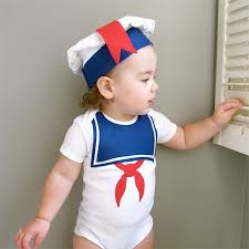 Baby U0026 Toddler Halloween Costumes 25 Baby Costumes Ideas Baby Costumes