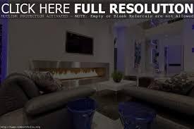 Modern Living Room Image Of Modern Living Room Modern Design Ideas