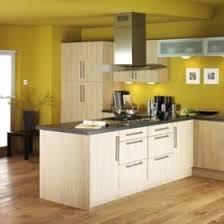 kitchen color ideas yellow kitchen ideas yellow colour kitchen ideas
