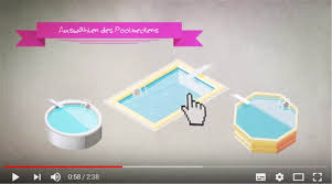 pool bzw schwimmbecken selber bauen u2013 pooldoktor