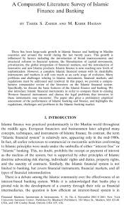 Thesis Sentences Best 25 Thesis Sentence Ideas On Pinterest Persuasive Writing