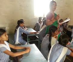 punjab government withdraws dress code for teachers