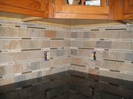 slate tile kitchen backsplash kitchen backsplash slate tile kitchen backsplash back splash