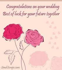 marriage congratulations message wedding wishes congratulations best wishes on your wedding day