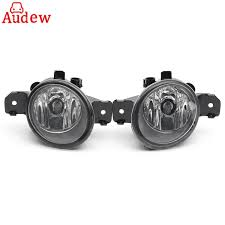 nissan sentra key light blinking compare prices on light nissan online shopping buy low price