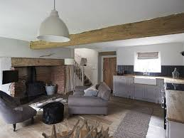 Contemporary Cottage Designs by Best 25 Contemporary Cottage Ideas Only On Pinterest Gable Wall
