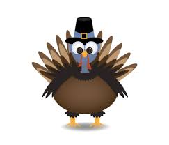 create a thanksgiving turkey in adobe illustrator learning