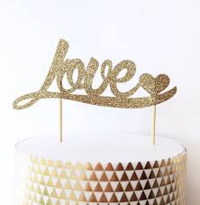 engagement cake toppers the 10 best engagement party decorations from etsy katherine