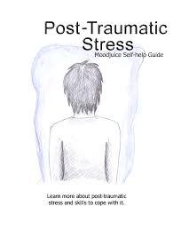 moodjuice post traumatic stress self help guide