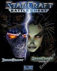 Starcraft Meme - create meme starcraft 1 starcraft 1 starcraft brood war