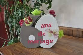 week end anniversaire de mariage une urne pour 60 ans de mariage urnes urne