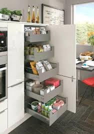 armoire coulissante cuisine armoire coulissante cuisine cuisine armoire coulissante cuisine