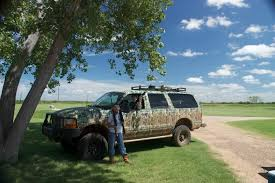 ford hunting truck hunting pics ford truck enthusiasts forums
