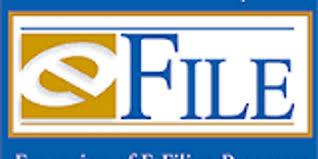 E Filing Nys Courts Efiling Resource Center Events Eventbrite