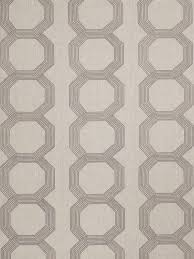 Coordinating Upholstery Fabric Collections 29 Best Couture Home Collection Images On Pinterest Upholstery