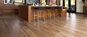 hanover floors carpet hardwood tile laminate flooring