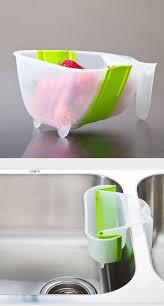 244 best kitchen gadgets images on pinterest kitchen kitchen