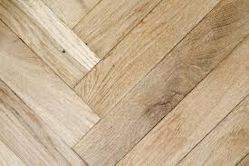 abstract wood floor pattern 9496293 jpg