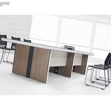 Quality Conference Tables New Design Good Quality Conference Table Manufacturer From