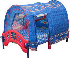 delta children disney pixar cars tent toddler canopy bed u0026 reviews