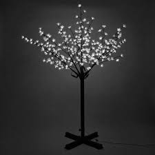 led tree lights sale lights decoration