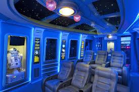 home theater interior design ideas vdomisad info vdomisad info