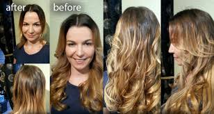 amazing hair extensions amazing hair extensions services in san antonio