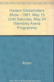 100 wembley arena floor plan jazzy group of companies u2013