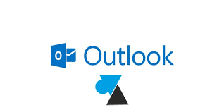 outlook message absence bureau outlook mettre un message d absence pour les vacances