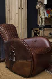 Best Leather Chairs 62 Best Timothy Oulton Images On Pinterest Leather Sofas