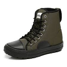 s boots for sale in india boots for buy boots at best prices in india