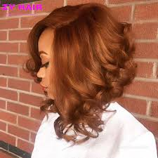 bob hair extensions with closures rosa hair products summer short 200g malaysian body weave hair 8