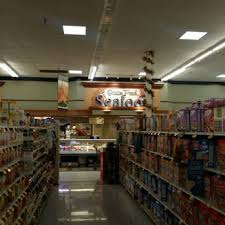 stater bros markets 132 photos 59 reviews grocery 6989