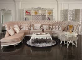 canap classique nouveau produit vente chaude haut de gamme meubles canapé classique