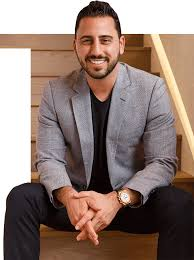 how to become a high end real estate agent josh altman the altman brothers