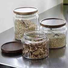 cuisine en bocaux design interieur meubles de cuisine bocaux herbes meubles de