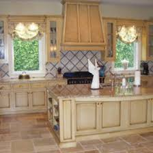 Painted Glazed Kitchen Cabinets Pictures by Glazing Kitchen Cabinets Painted Glazing Kitchen Cabinets Design
