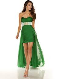 green wedding dress emerald and white wedding dresses styles of wedding dresses